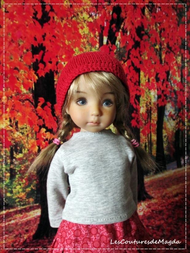 LittleDarling-Thalie02