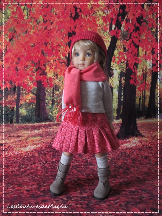 LittleDarling-Thalie03