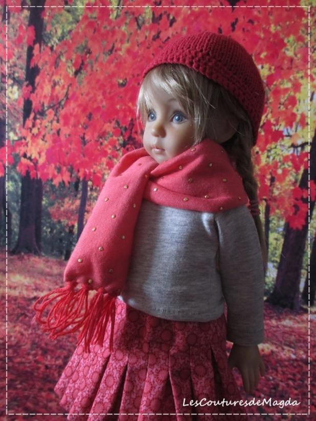 LittleDarling-Thalie04