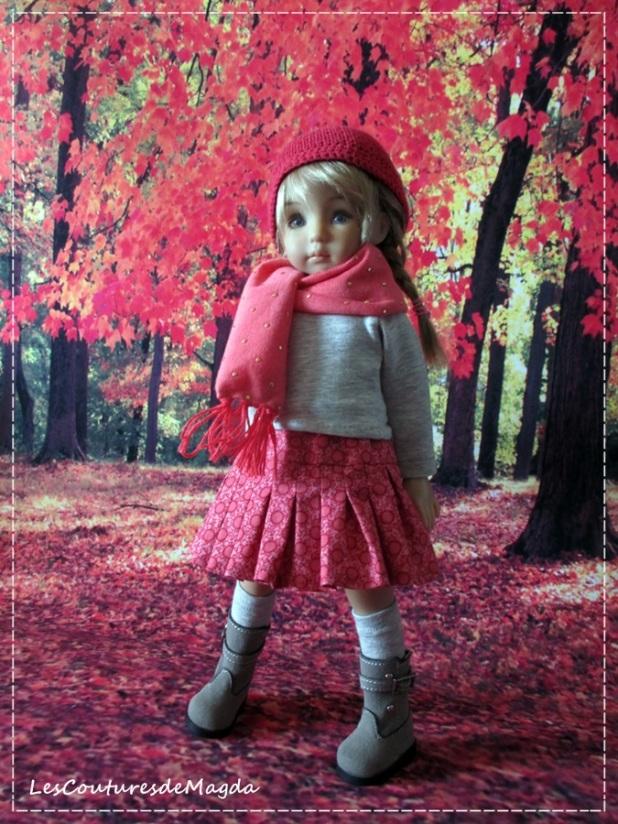 LittleDarling-Thalie05