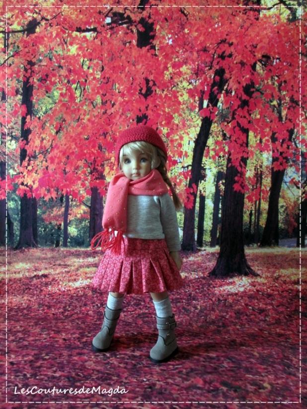 LittleDarling-Thalie06