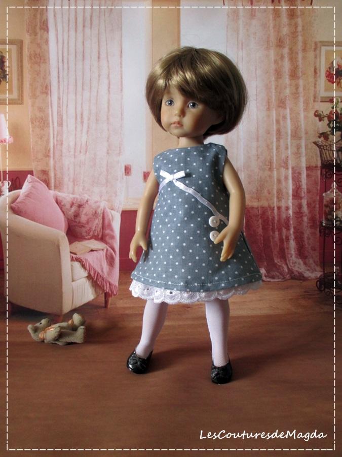 Boneka-Clementine03
