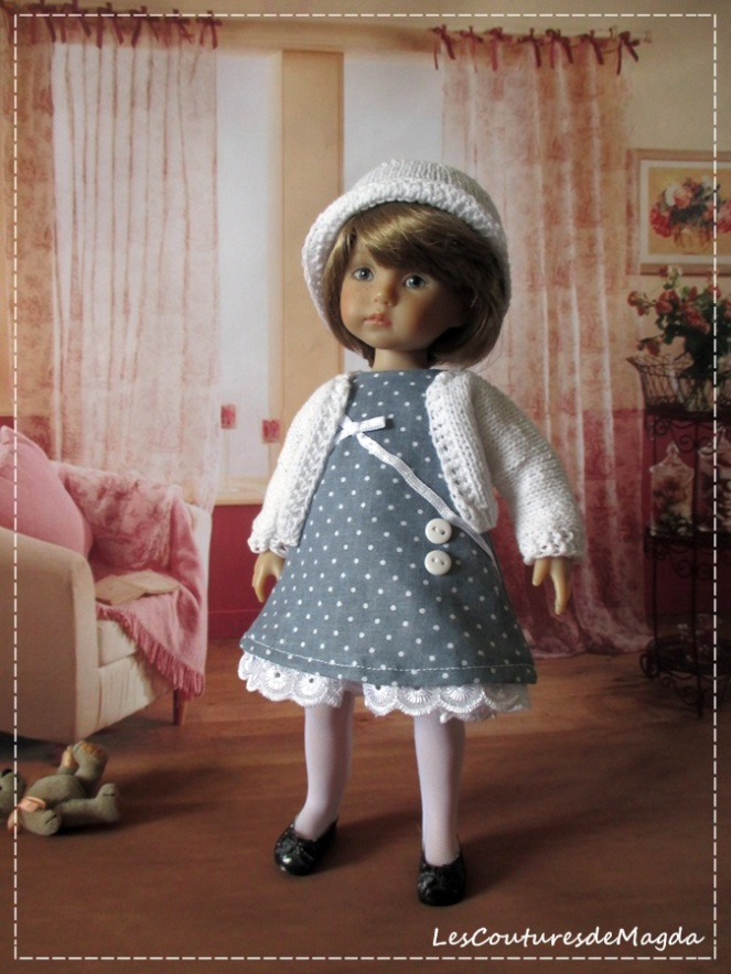 Boneka-Clementine05