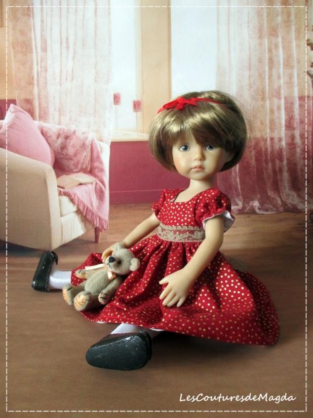 Boneka-Nève (1)