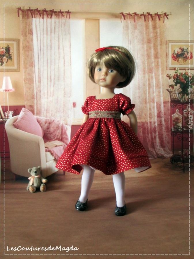 Boneka-Nève (2)
