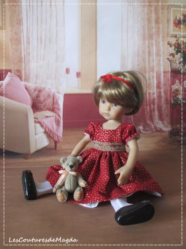 Boneka-Nève (4)