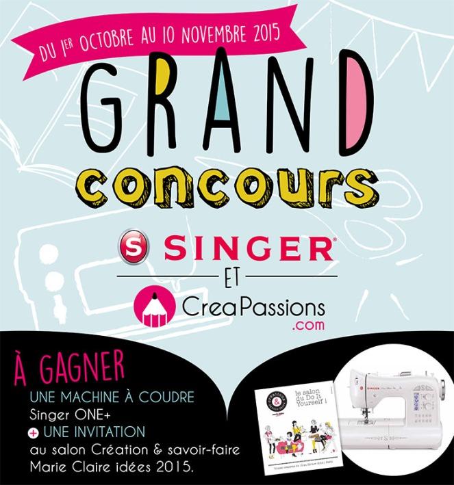 concours-singer