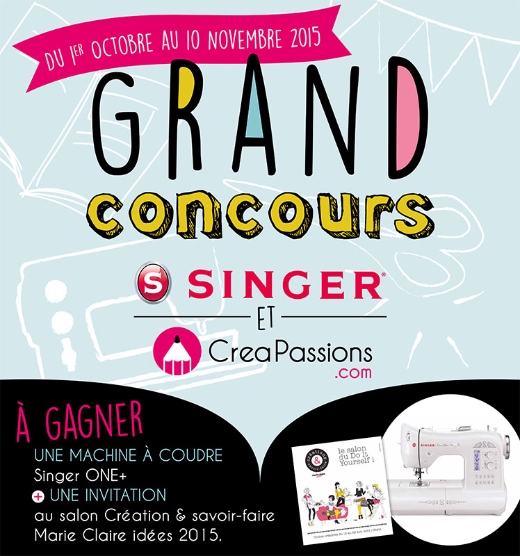 concours-singer
