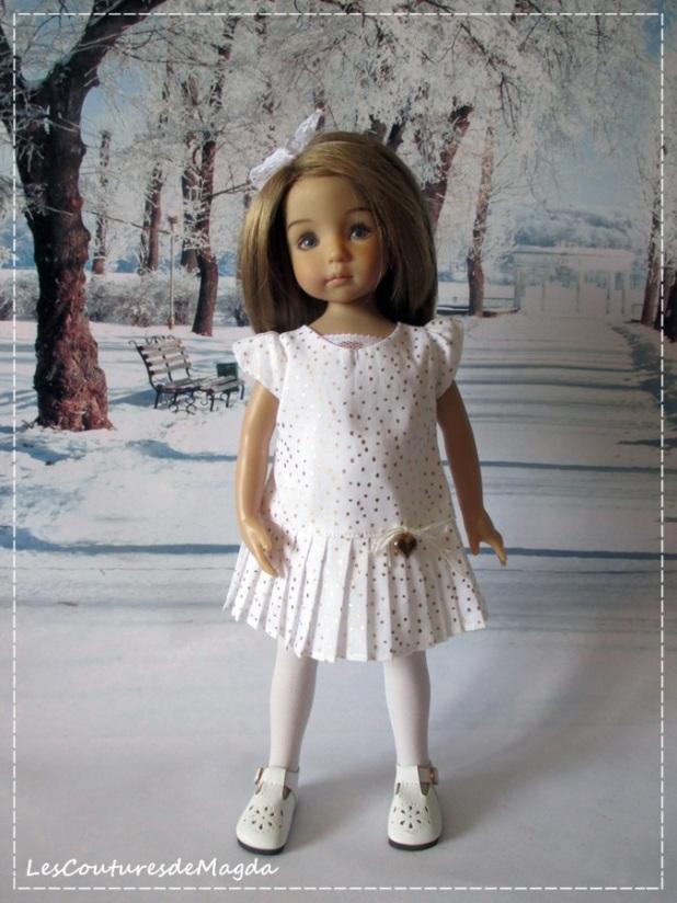 LittleDarling-Hermine01