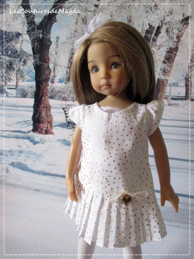 LittleDarling-Hermine03