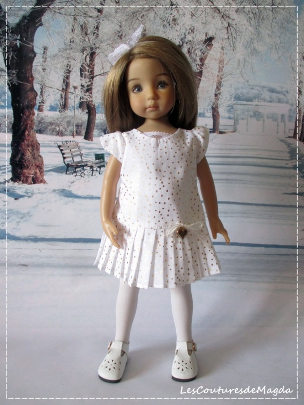 LittleDarling-Hermine05