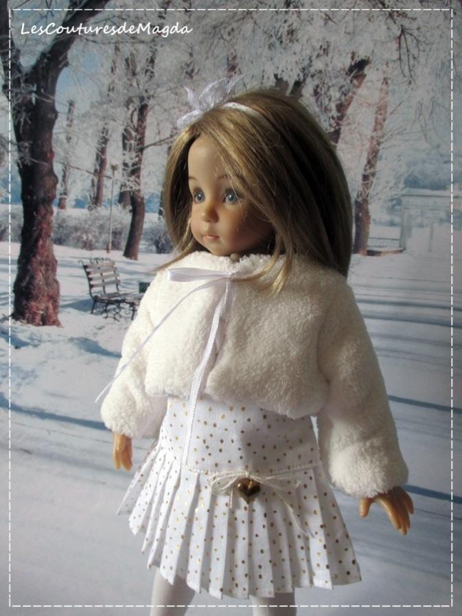 LittleDarling-Hermine08