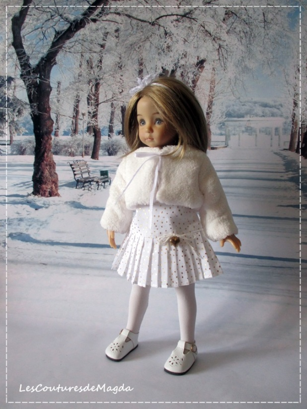 LittleDarling-Hermine09