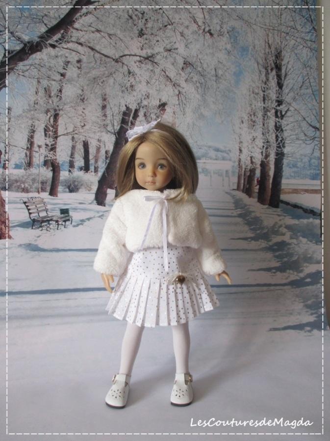 LittleDarling-Hermine10