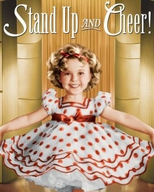 Shirley-Temple-in-Stand-Up-and-Cheer-shirley-temple-5859800-304-380