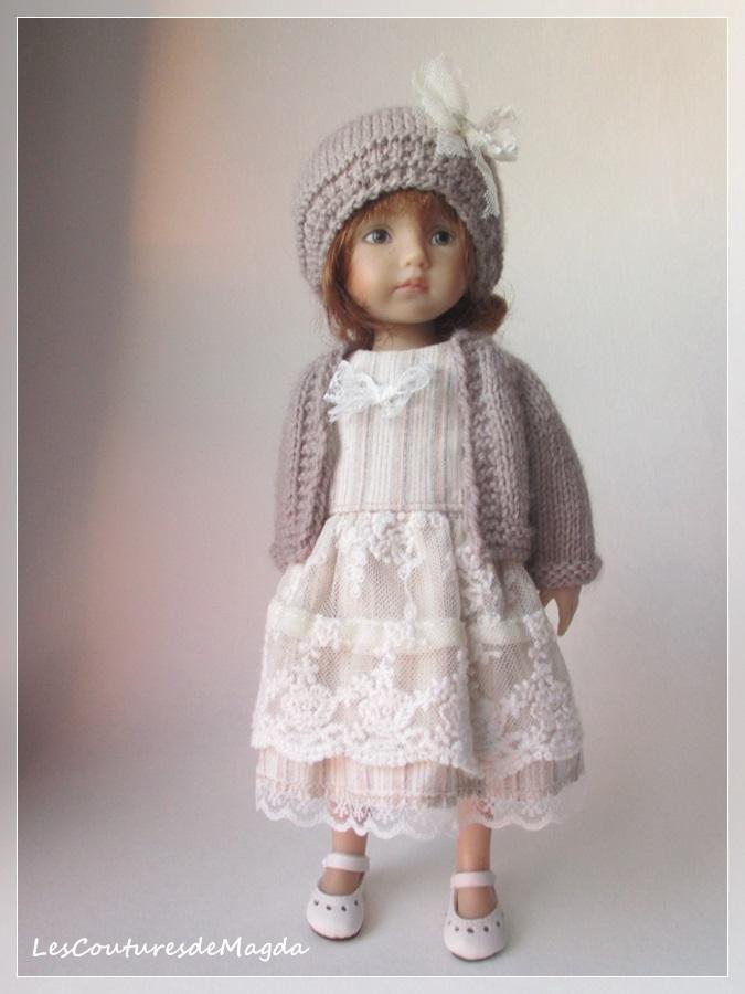 Boneka-beige01
