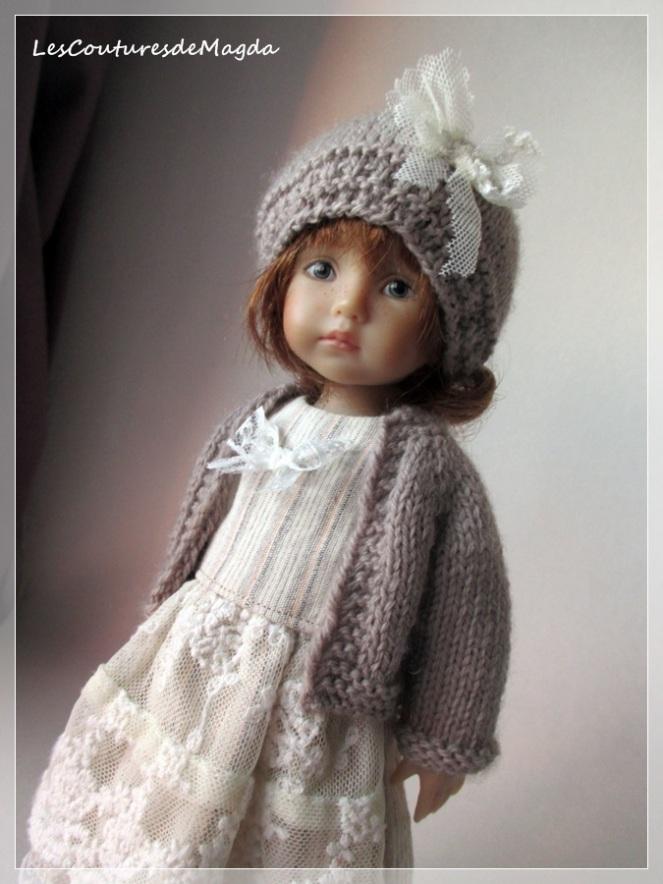 Boneka-beige02