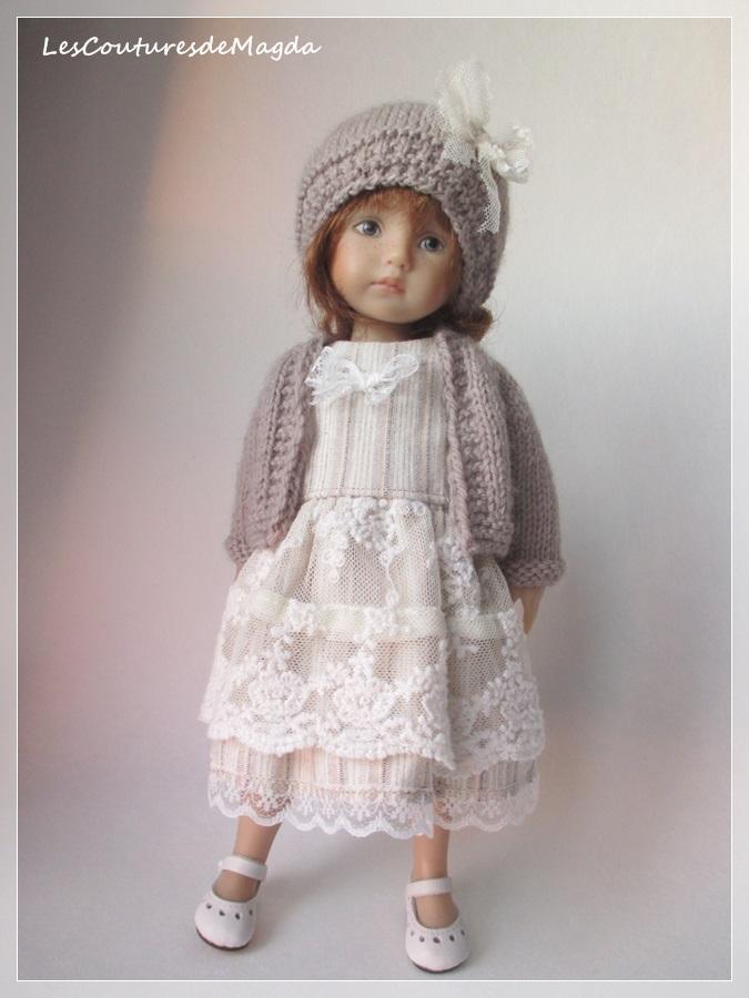 Boneka-beige03