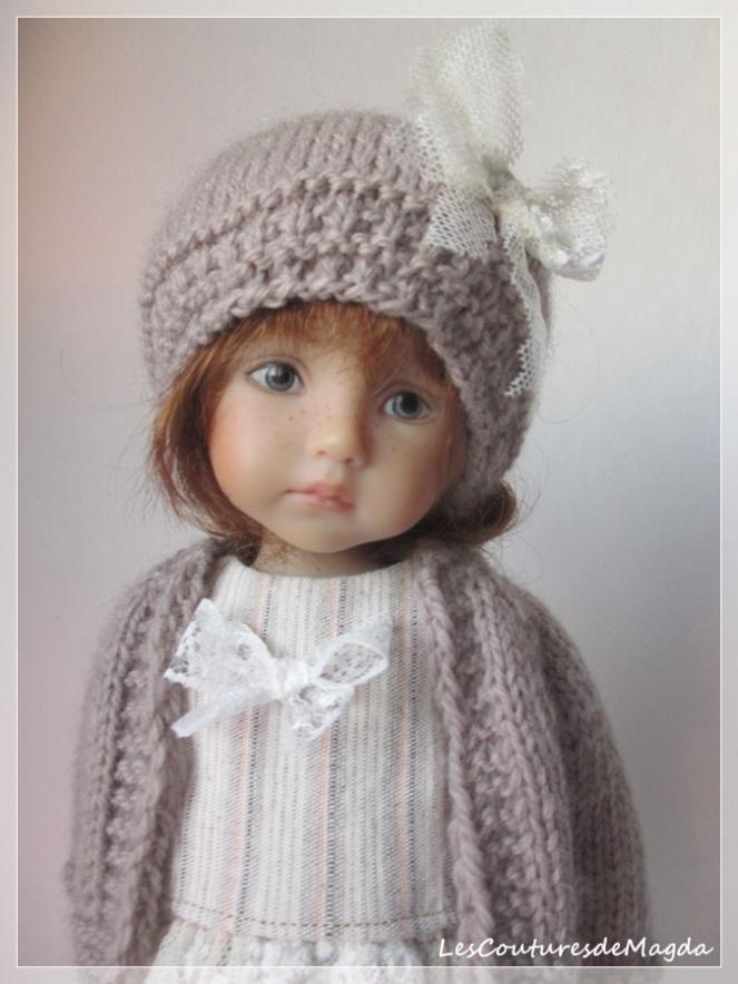 Boneka-beige04