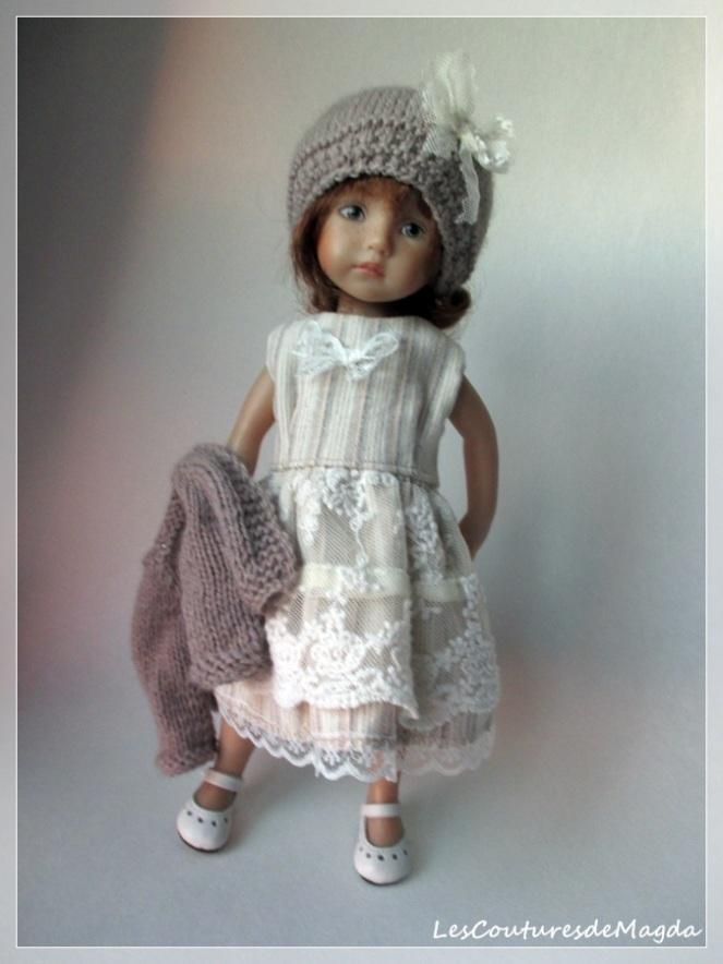 Boneka-beige05