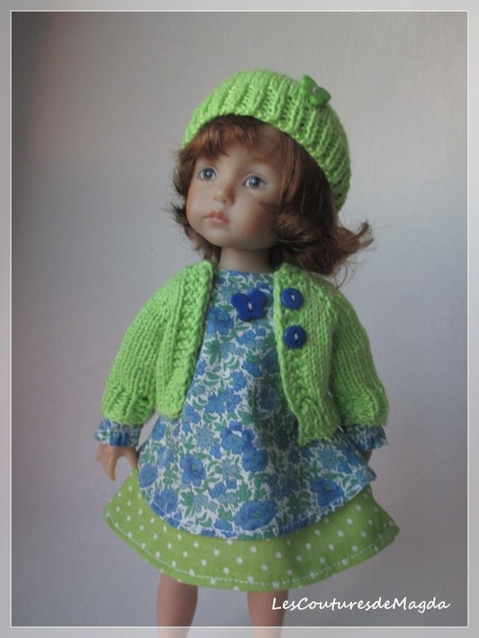 Boneka-vert01