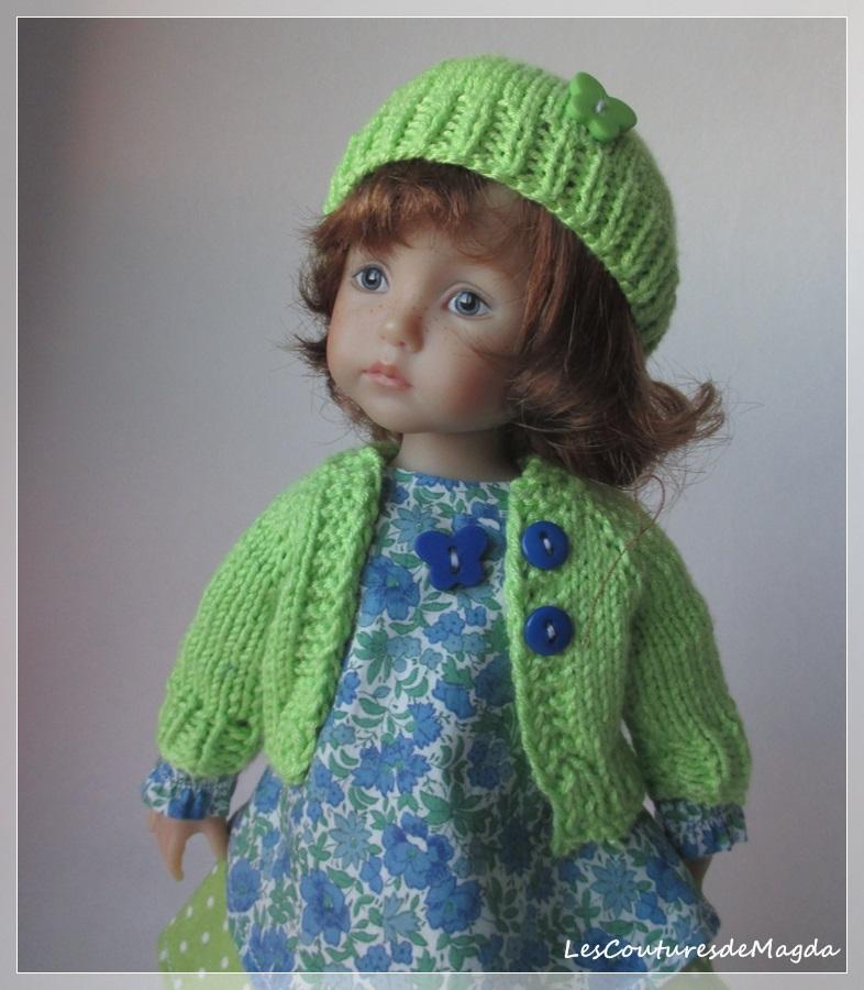 Boneka-vert02