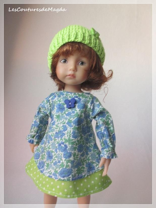 Boneka-vert03
