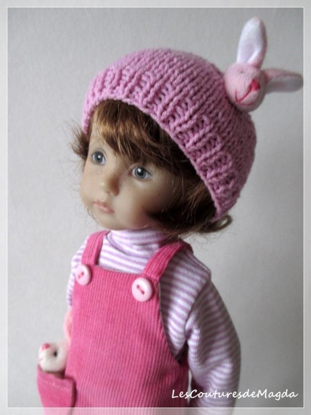 Boneka05