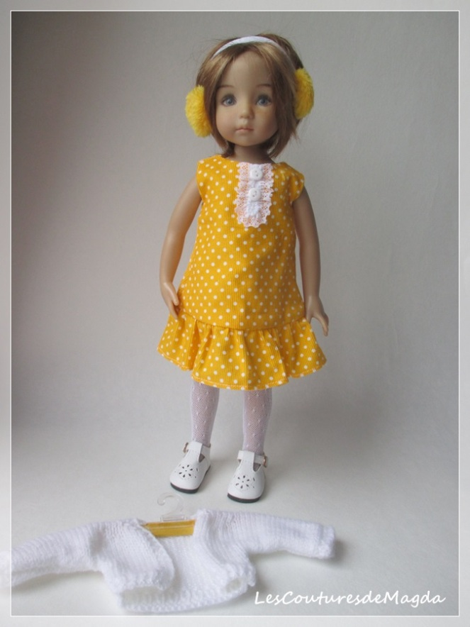 jaune01