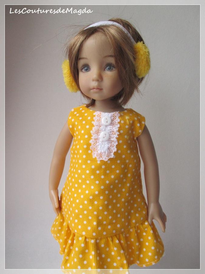 jaune02