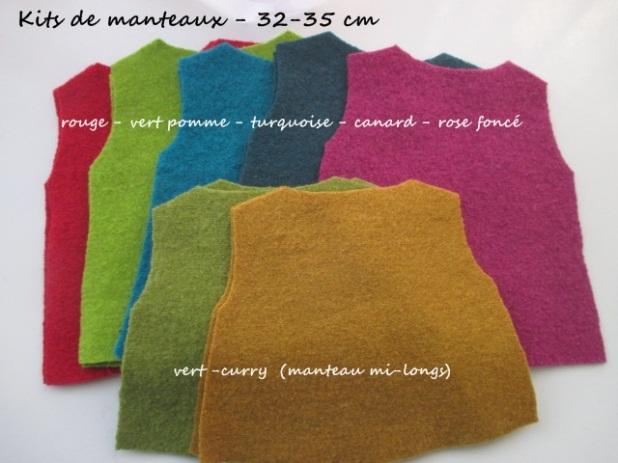 kits-manteaux-32-35cm