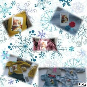 pixiz-20-12-2015-00-09-46