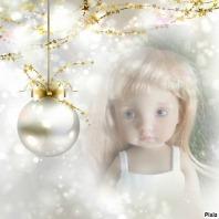 pixiz-22-12-2015-14-21-05