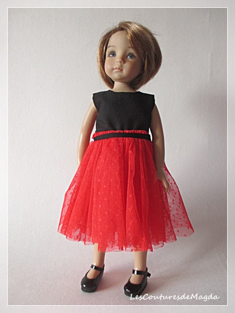 tulle-rouge01