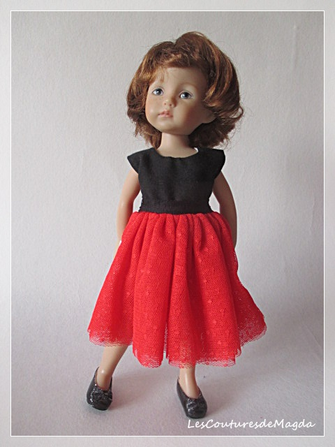 tulle-rouge0212