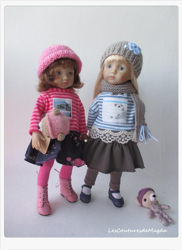 Boneka01