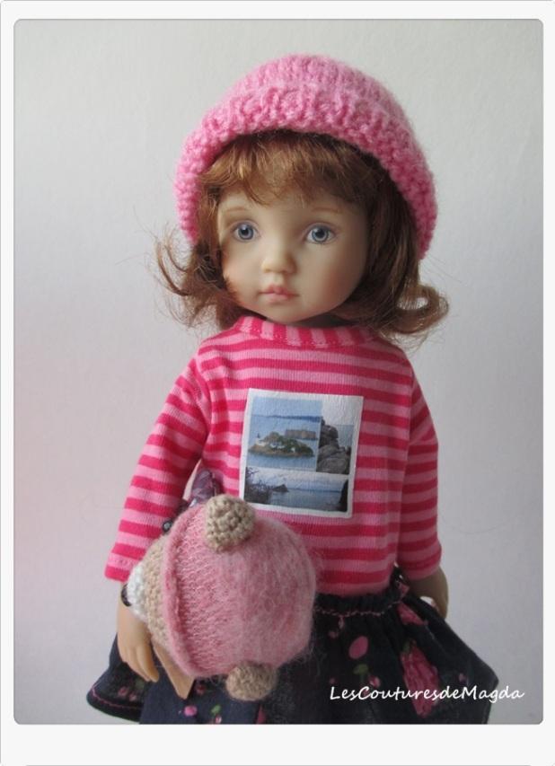 Boneka06