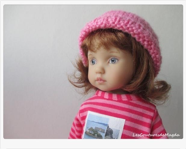 Boneka09