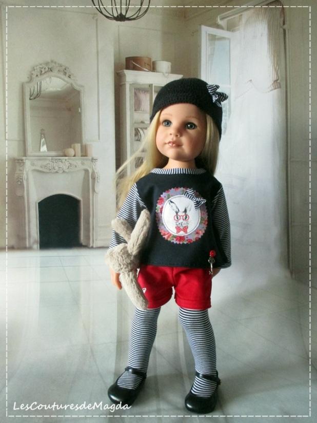 Alice-GOTZ01