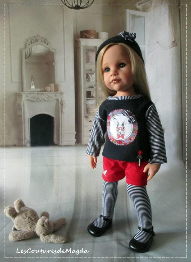 Alice-GOTZ11