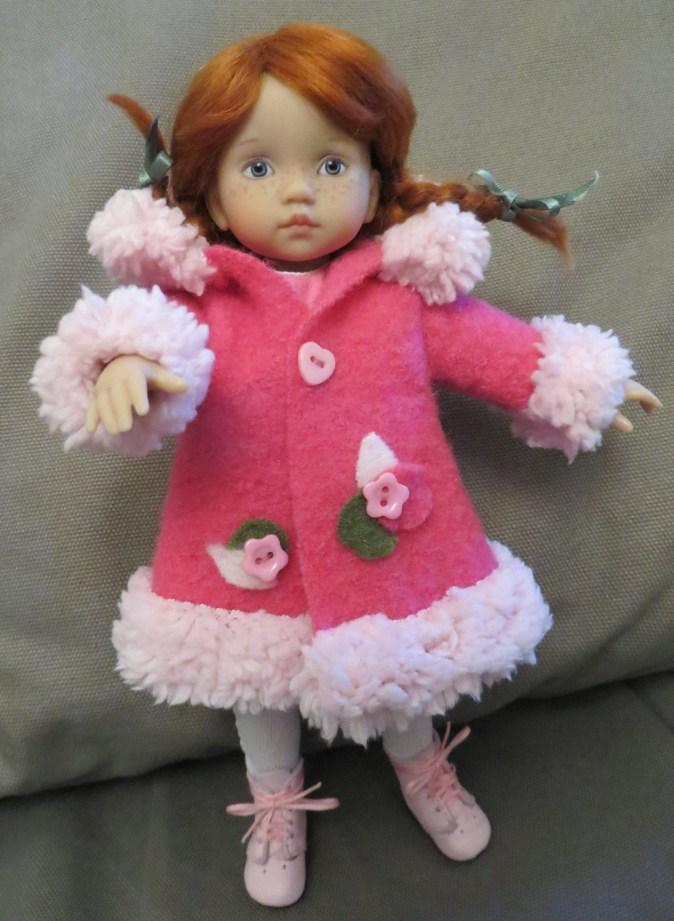 boneka-Pascale