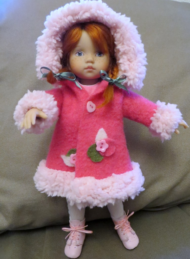 boneka2-Pascale