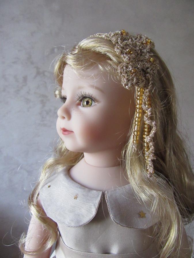 sandrine (2)