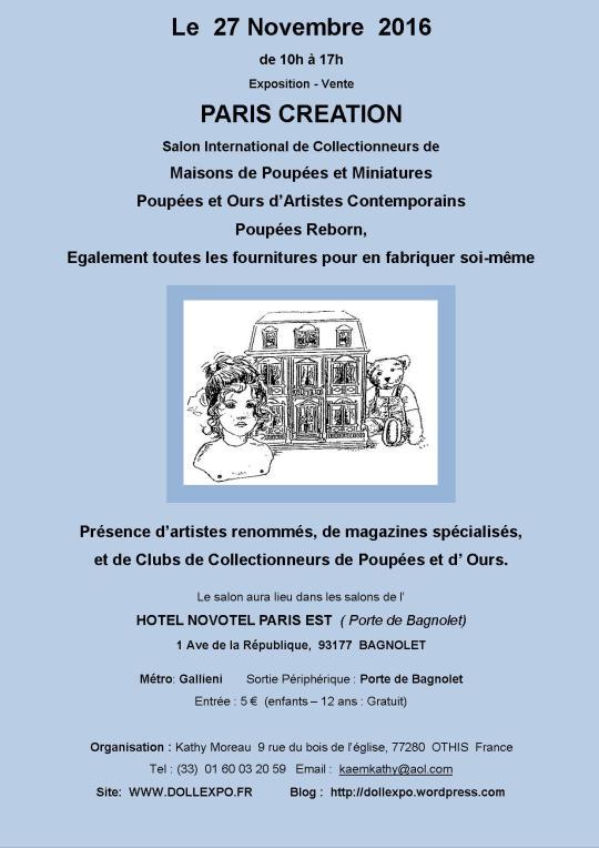 flyer-salon-paris-creation-27-nov-2016