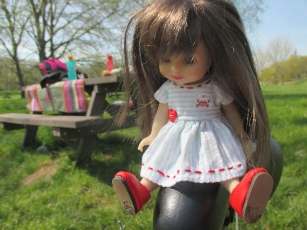 Emilie13