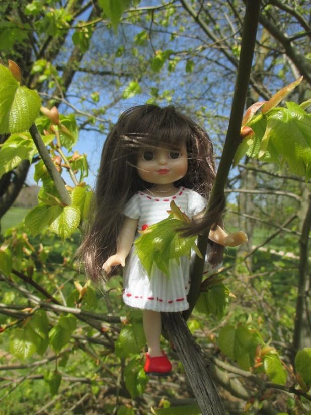 Emilie18
