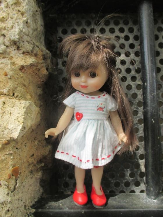 Emilie24