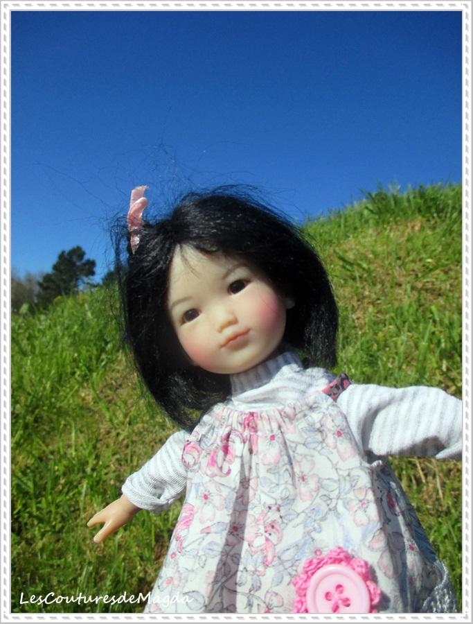 Hanae-Gigi-TenPing03
