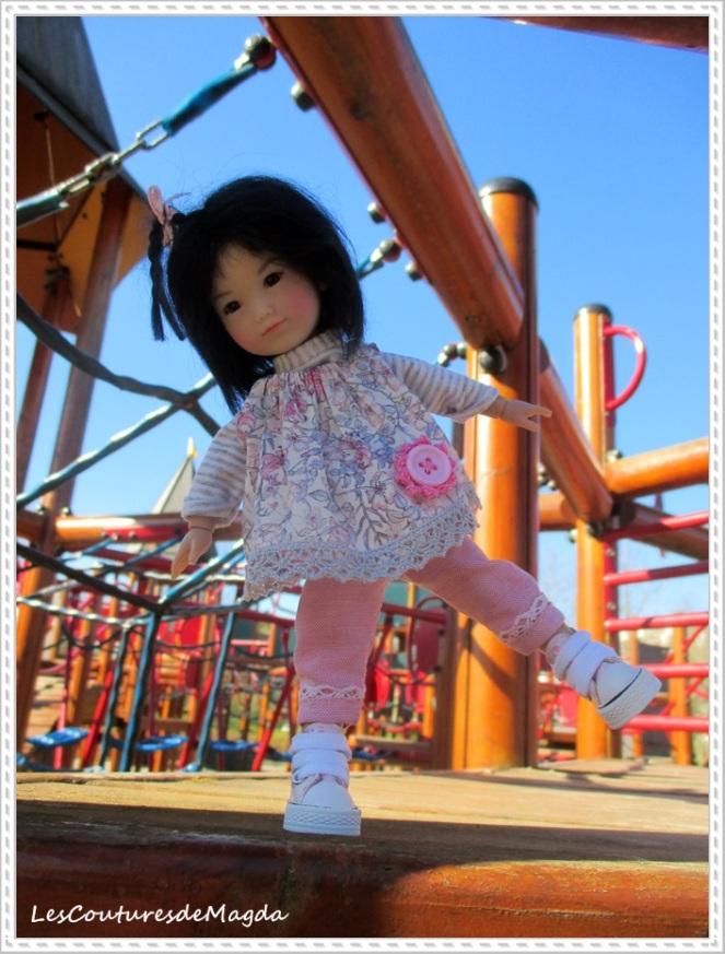 Hanae-Gigi-TenPing09