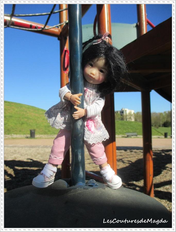 Hanae-Gigi-TenPing13